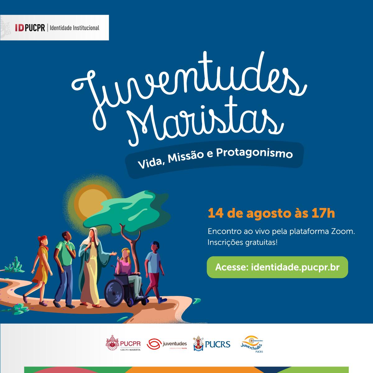 af_JuventudesMarista_Webcard